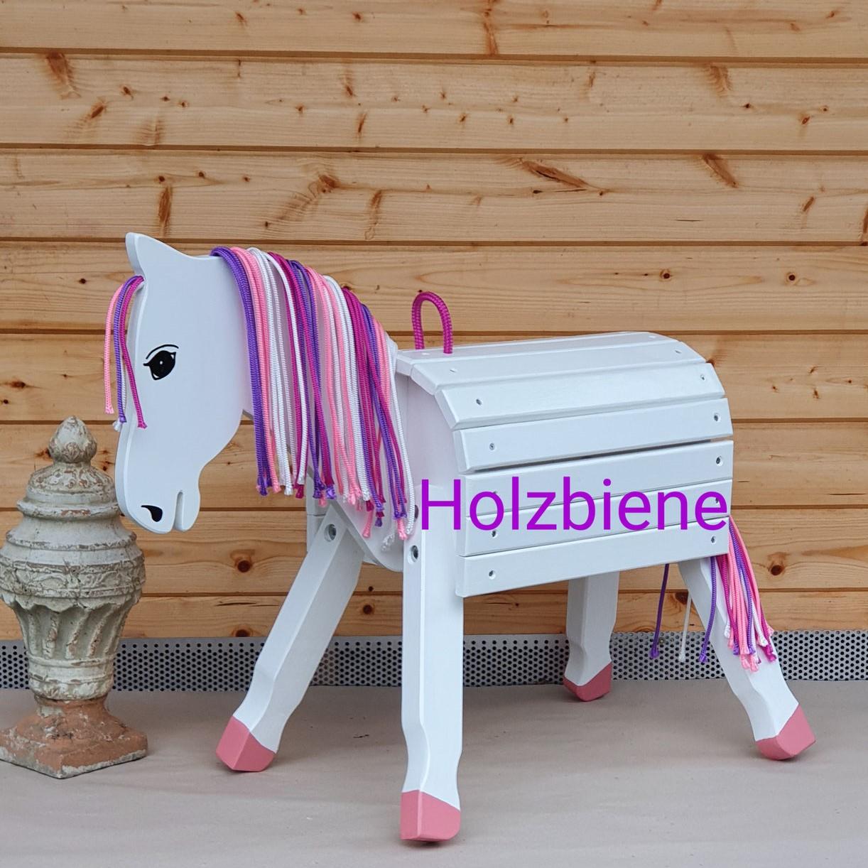 """Pony """"Spike"""" 50cm Unicorn"""